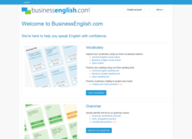 business-english.com