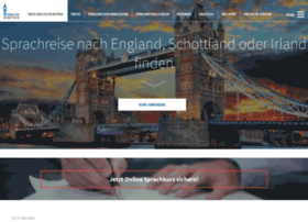 business-english.net