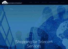 business-ethernet.com