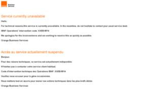 business-everywhere.support.fr.orange-business.com