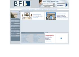 business-facility.eu