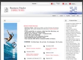 business-finder.info