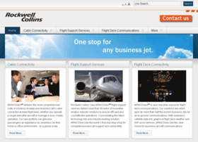 business-flight-planning.com