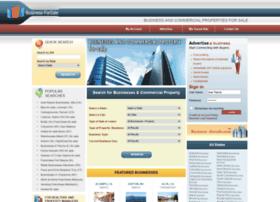 business-forsale.com