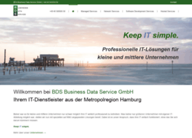 business-group.de