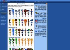 business-icons.com