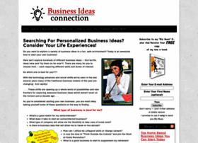business-ideas-connection.com