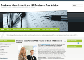 business-ideas-inventions.co.uk