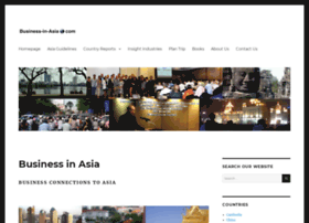 business-in-asia.com