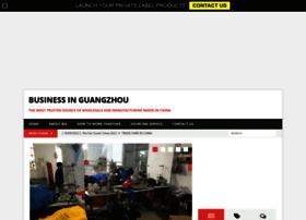 business-in-guangzhou.com