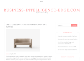 business-intelligence-edge.com