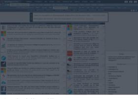 business-intelligence.developpez.com