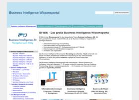 business-intelligence24.com