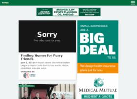 business-journal.com