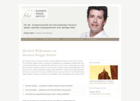 business-knigge-institut.eu