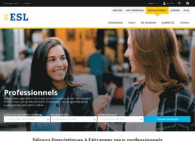 business-language-training.org