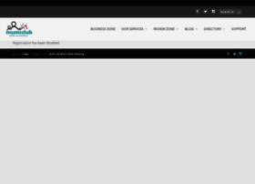 business-links.mumsclub.co.uk