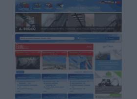 business-lithuania.com