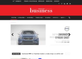business-magazin.ba