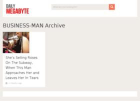 business-man.dailymegabyte.com