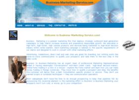 business-marketing-service.com
