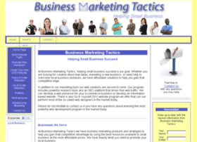 business-marketing-tactics.com