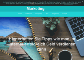 business-marketing24.com