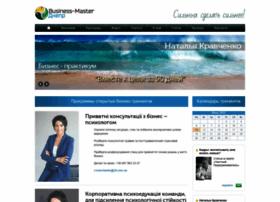 business-master.dp.ua