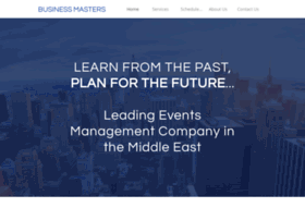 business-master.org