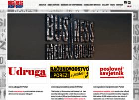 business-media-group.com