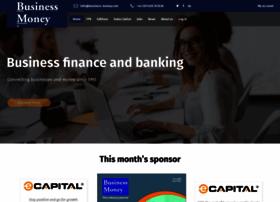 business-money.com