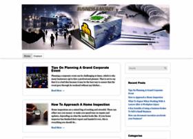 business-money.org