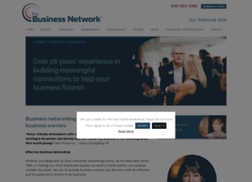 business-network.co.uk
