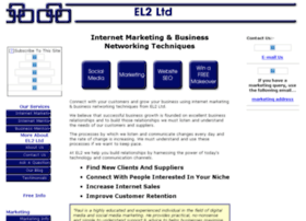 business-networking-techniques.com