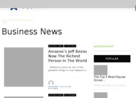 business-news.top5.com