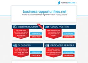 business-opportunities.net