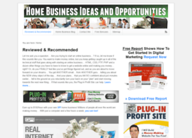 business-opportunity-from-home.com