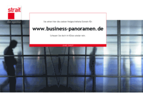 business-panorama.net