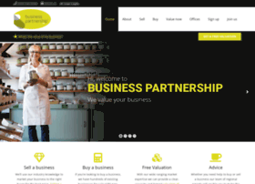 business-partnership.com