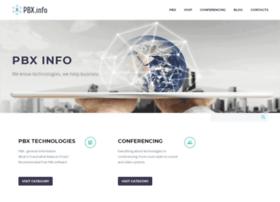 business-phone-tools.com