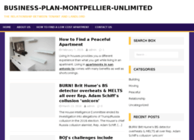 business-plan-montpellier-unlimited.com