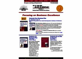 business-plan.com