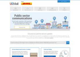 business-post.com