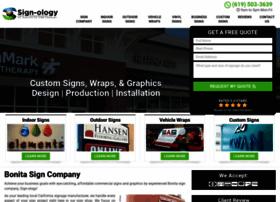 business-preview.com