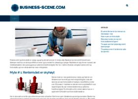 business-scene.com
