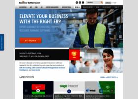 Business-software.com