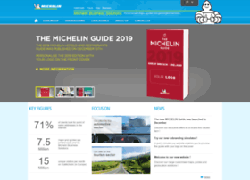 business-solutions.travel.michelin.nl