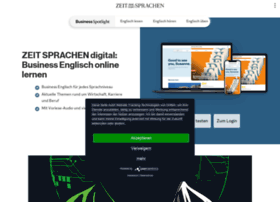business-spotlight.de