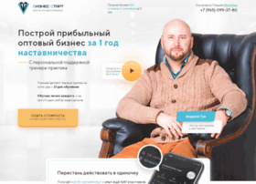 business-start.ru
