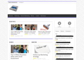 business-strategy-brs.com